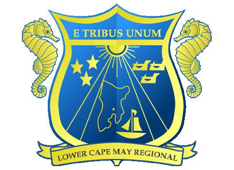 Lower Cape May Regional School District