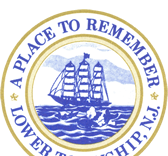A Place To Remember - Lower Township New Jersey
