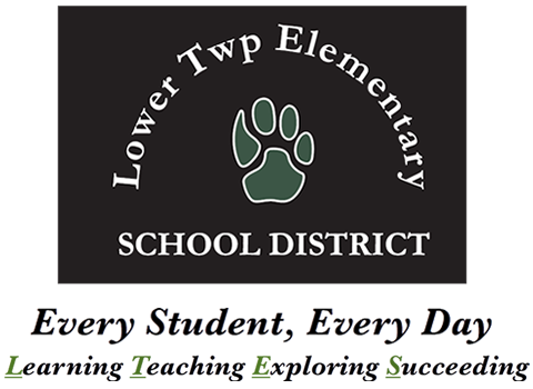 Lower Township Elementary School District